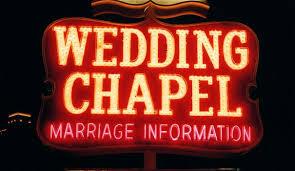mariage las vegas prix mariage à las vegas ce qu il faut savoir l express styles