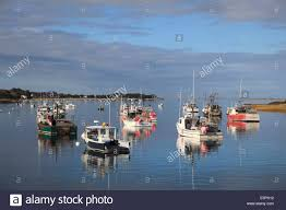boats cape cod stock photos u0026 boats cape cod stock images alamy