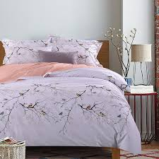 American Duvet Covers Online Get Cheap Branch Bedding Aliexpress Com Alibaba Group