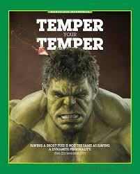 Hulk Smash Meme - hulk mormon ad lds s m i l e