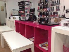 happy nail salon feather sound clearwater florida 727 573 9168