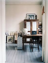 Elle Decor Home Office 54 Best Office Inspiration Images On Pinterest