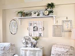 fancy plush design farmhouse wall decor etsy wall decoration ideas