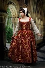 Carol Burnett Scarlett O Hara Costume by 15793 Best Clothes Images On Pinterest Historical Clothing