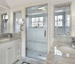 the original frameless shower doors america u0027s only direct from