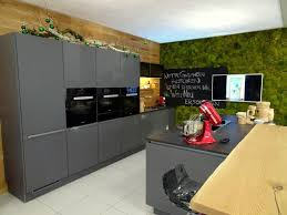 kitchen wall designs moss walls creative and individual wall design with preserved