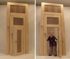 38 Interior Door 38 Best Wooden Doors Images On Pinterest Wood Doors Wood Gates