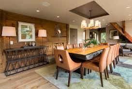 dining room tables rochester ny rochester new york interiors photographer skylodge jason longo jpg