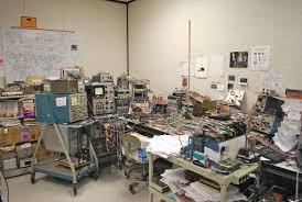 sparkfun u0027s rapid prototyping lab part i news sparkfun