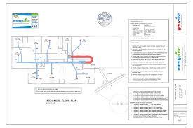 mechanical design engineer work from home hvac mechanical engineering energywise