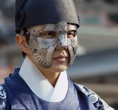 ruler master of the mask 7 reasons ruler master of the mask proves it will be the best