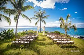 chiavari chair rental cost sugarman estate wedding rentals hawaiian style event rentals