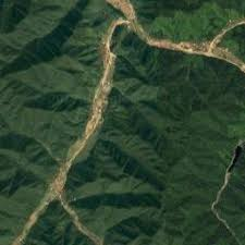 lipan map lipan map zhejiang china mapcarta