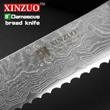 high quality japanese kitchen knives discount high quality japanese kitchen knives 2017 high quality