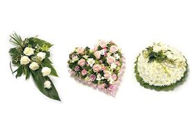 ordering flowers help with ordering flowers for a funeral florist shop hythe
