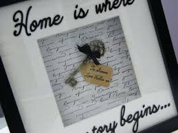 new house gifts new home gifts download gift new home new home gifts first home