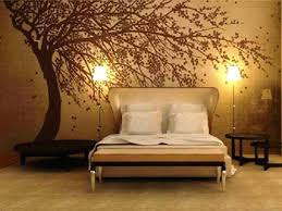 cool home wallpapers home design and decor