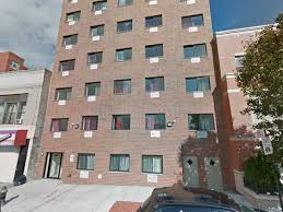 south bronx rental launches lottery for affordable apartments with