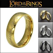 lord of the rings wedding band beautiful lord of the rings wedding band picture on top bands