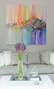 best 25 modern canvas art ideas on pinterest cheap canvas art