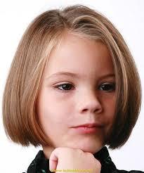 Frisuren F Mittellange Haare Kinder by Spektakulär Frisuren Für Mittellange Haare Kinder Deltaclic