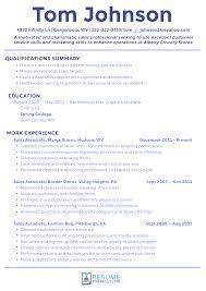 resume sle templates 2017 2018 free accountant resume templates download sle resume word