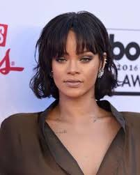 the 60 best short hairstyles and haircuts to try now hairstyles