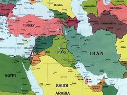 printable pictures of turkey the country turkey country map image result for turkey world map climate