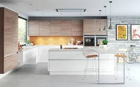 gourmet home kitchen design kitchen kitchen design kitchen design award winning kitchen