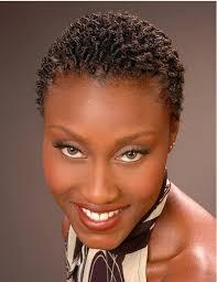 68 best short hair styles for black women images on pinterest