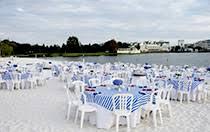 wedding wishes disney florida wishes wedding venues disney s fairy tale weddings