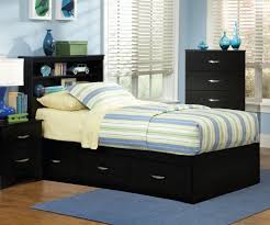 Captains Bed Twin Size Twin Captains Bed With 6 Drawers 33 Outstanding For Drawer