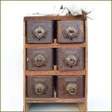 wood file cabinet 4 drawer plans best home furniture decoration