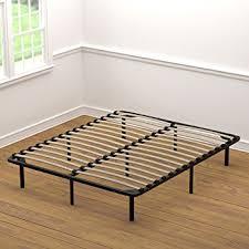 bedding design ideas inspiration sonicloans bedding ideas part 2