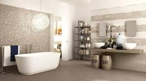 modern bathroom flooring incredible modern floor tile regard modern tile flooring best