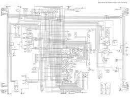 2007 kenworth w900 wiring diagrams images paccar w900 fuse