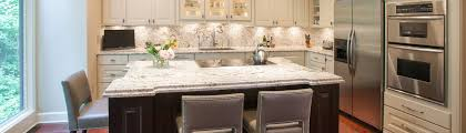 kitchen design rockville md signature kitchens additions baths rockville md us 20850