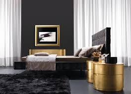 Bedroom Furniture With Hidden Tv Hidden Tv Solutions For The Bedroom Hide My Tv