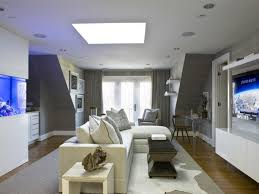 Images Of Gray Living Rooms Neutral Alternatives To Beige Diy Network Blog Made Remade Diy