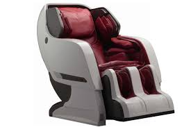 Osaki Os 4000 Massage Chair Review Osaki Os 4000 Massage Chair Review