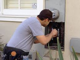 commercial electrical wiring u0026 installation services armor elec