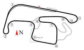 sydney motorsport park wikipedia