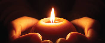 light a candle for someone 3 positive solo activities to enjoy with scented candles melt co