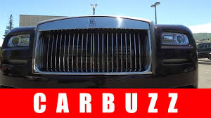 bentley wraith doors 2016 rolls royce wraith review the ultimate two door coupe youtube