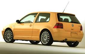 orange volkswagen gti 2004 volkswagen gti information and photos zombiedrive