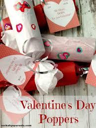 34 free valentine printables free valentine u0027s day printables