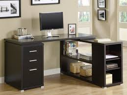office desk beautiful corner desks for home office beautiful