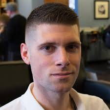 Fade Haircut White Guy 30 Perfect Top Style Short Fade Haircut For This Year 2017 U2013 Fade