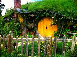 hobbit house album imgur the house roughly modelled from