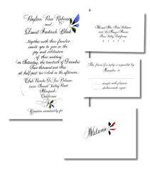 Wedding Reception Only Invitation Wording Wedding Invitation Wording For Reception At Different Location